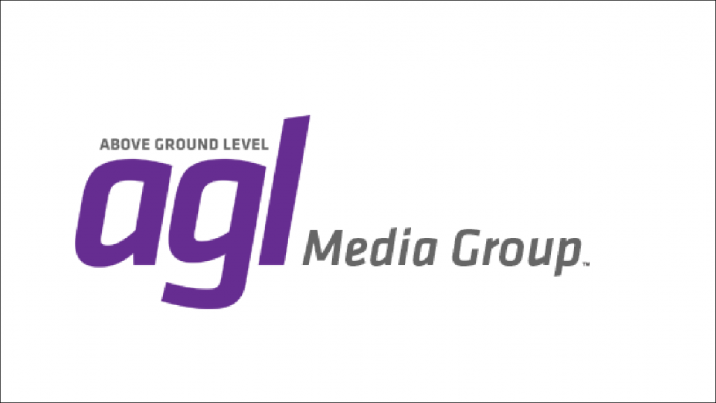AGL Reports: InfraSite makes mini-macros cool again
