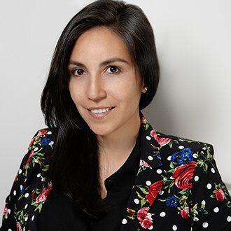 InfraSite-Founder-Marcela-Torres