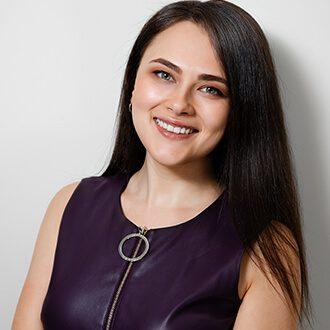 InfraSite-Maria-Goncharova